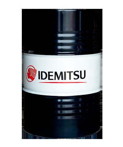 IDEMITSU SN/GF-5 5W-30 F-S  200л 30021326-200000020
