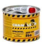 Универсальная мягкая шпатлевка Chamaelon 1кг 15055 15055
