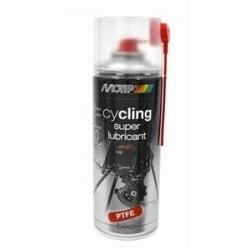 Смазка для карбоновых соединений 'MOTIP Cycling' 000274