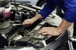 Изменения в Техрегламенте вводят запрет на ремонт автомобилей