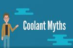Мифы про антифриз