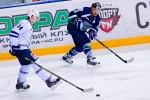 Партнер хоккейного клуба «Динамо-Минск» компания LIQUI MOLY с гордостью поздравляет команду с выходом в плей-офф!