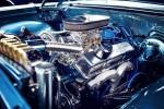 Будьте в трендах: о развитии двигателей и моторных масел