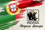 Неделя бренда INDASA в ОБК!