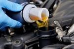 Вы не поверите, как часто японские автопроизводители советуют менять масло в двигателе
