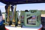 3-й этап Subaru Cup: солнце, ветер и Track Day