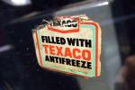Антифриз Havoline Xtended Life Coolant Concentrate - идеален для Ford