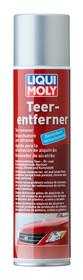 Очиститель битумных пятен Teer-Entferner 400мл 1600