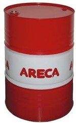 Синтетическое моторное масло Areca F7007 5W-30 C3 210 л 11175