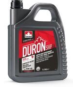 PETRO-CANADA моторное масло для дизельных двигателей DURON SHP E6 10W-40 20л DSHP14J20