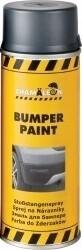 Аэрозольная эмаль для бампера серая 'Chamaeleon' 400мл 26314