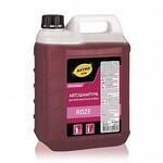 Ас-3082 Автошампунь для бесконтактной мойки ROZE, канистра 6 кг Ас-3082