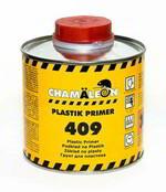 Грунт для пластика 1К 0,5л 14094
