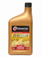 IDEMITSU RACING GEAR OIL 75W90 0,946л 2846042