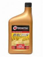 IDEMITSU RACING GEAR OIL 75W90 0,946л 2846042