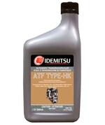 IDEMITSU ATF TYPE HK, банка 0,946л. 10112042D