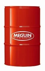 М/м синт. Megol Fuel Economy 5W-30 60л 9443