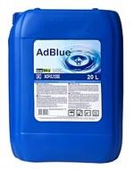 Реагент AdBlue для снижения выбросов оксидов азота, налив,  М-Стандарт 3411000