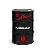 PETRO-CANADA трансмиссионное масло для МКПП TRAXON 80W-90 205л TR89DRM