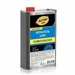 Ас-26501 Чернитель шин Rubber Blacker, 1л Ас-26501