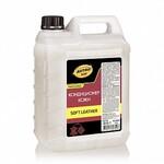 Ас-8505 Кондиционер кожи Soft Leather, 5 кг. Ас-8505