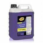Ас-26705 Чернитель резины Pure Rubber, концентрат 1:3, 5,6 кг. Ас-26705