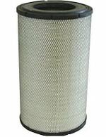 P608667 Воздушный фильтр элемент P608667