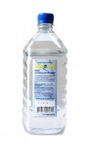 Вода  дистиллированная MegaZone, 1л 9000044