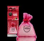 Ароматизатор пластиковый Aroma Car Fresh Bag Red Fruits 83033