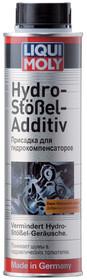 Присадка в Масло моторное для гидрокомпенсаторов Hydro-Stossel-Additiv 300мл 3919
