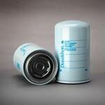 P551318 Фильтр топливный Donaldson P551318