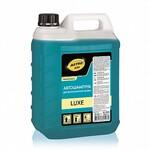 Ас-3062 Автошампунь для бесконтактной мойки Luxe, канистра 5,8 кг Ас-3062