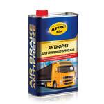 Ac-900 Антифриз для пневмотормозов, 1 л Ac-900