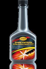 Ас-191 Очиститель дизельных форсунок, 300мл Ас-191