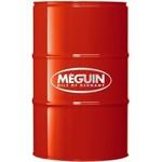 Масло моторное синт. Megol High Condition 5W-40 200л 9486